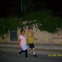 marcha adene 08-2011 022