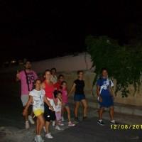 marcha adene 08-2011 023