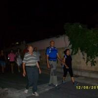 marcha adene 08-2011 024