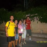 marcha adene 08-2011 025