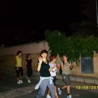 marcha adene 08-2011 026