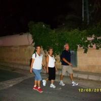 marcha adene 08-2011 027