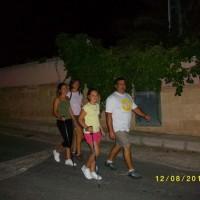 marcha adene 08-2011 028