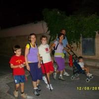 marcha adene 08-2011 029