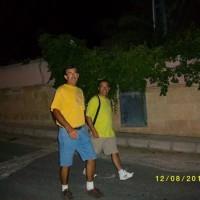 marcha adene 08-2011 030