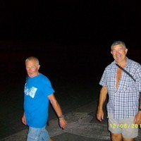 marcha adene 08-2011 031