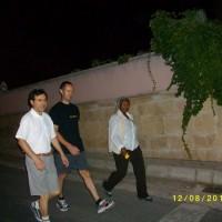 marcha adene 08-2011 032