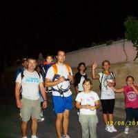 marcha adene 08-2011 033
