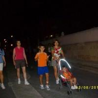 marcha adene 08-2011 034