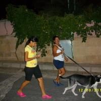 marcha adene 08-2011 035
