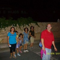 marcha adene 08-2011 036