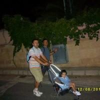 marcha adene 08-2011 037