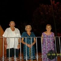 marcha adene 08-2011 038