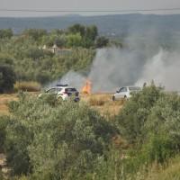 incendio rural 14.06.2015 004