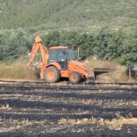 incendio rural 14.06.2015 011