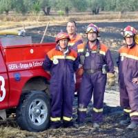 incendio rural 14.06.2015 016