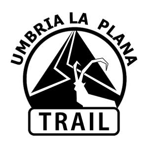 logo blanc 400