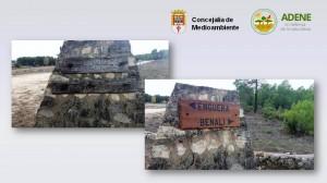 renovacion-carteles-benali