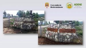 renovacion-carteles-beniguengo-banalaz