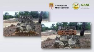renovacion-carteles-fte-huesca