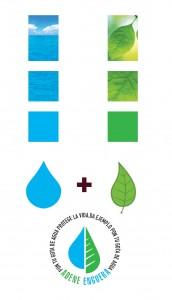 lo proyectos agua