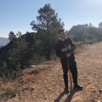 02-2019 IES NAVARRES EN CHELLA 20-02-19