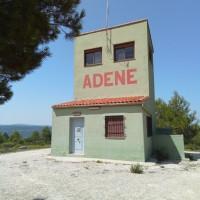 P_TORRE_DE_ADENE_20210729_155130_resized_20210806_104814040